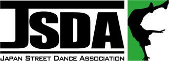 JSDA_logo-.jpg