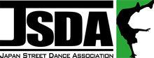 JSDA_logo(1680x840).jpgのサムネール画像