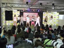 FASHION SHOW・箪DSCF2152.JPG