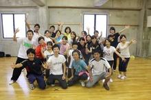 31_nagoya.jpg