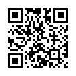 QRcode.jpgのサムネール画像