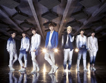 U-KISS「One of You」A写(main).jpg