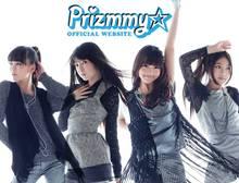 Prizmmy☆_WEBサイト.jpg