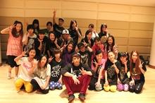 4月6日2部.JPG