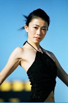 kana pic.JPGのサムネール画像のサムネール画像のサムネール画像