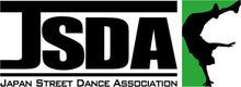 JSDA_logo-.jpgのサムネール画像のサムネール画像