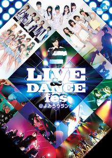 LIVE&DANCE-fes_Visual.jpg