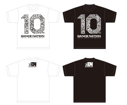 先行Tシャツデザイン.png