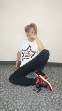 KAZUMIN_SHUU.JPG