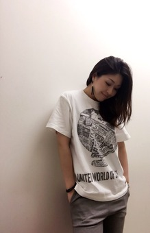 Sachi_AIKO.JPG