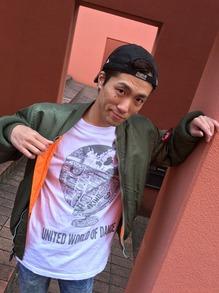 Sachi_EISAKU.JPG