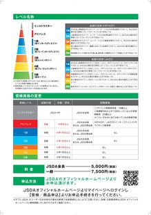 JSDA2018検定_A4リーフレットOL_02.jpg