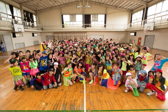 """prizmmy boy meets girl cd Prizmmy☆ has released the mv for their new single """"boy meets girl"""" will be released on m."""